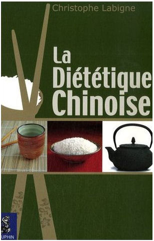 medecine-chinoise-acupuncture-shiatsu-massage-chinois-qi-gong-tui-na-couvertures-7