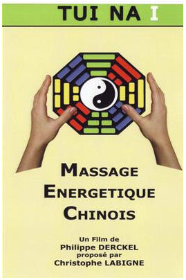 medecine-chinoise-acupuncture-shiatsu-massage-chinois-qi-gong-tui-na-jaquettes-17